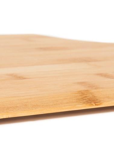 Shield - Sunum Tahtası-Bambum